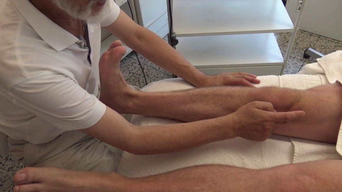 70Knieschmerz Ohne Op Bei Kim 45 Behandlungen Bis Heute 20 von Knieschmerzen Beim Treppe Runter Photo