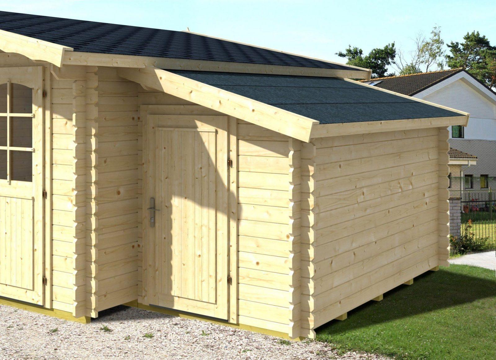 74 Beautiful Gartenhaus Selber Bauen Holz  Wccp von Gartenhaus Tür Selber Bauen Photo