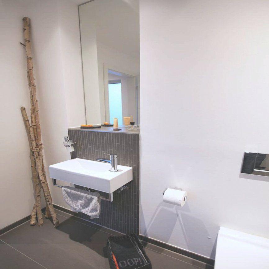 95 Besten Bad Bilder Auf Pinterest  Wandmalereien Badezimmer Und von Wie Fliest Man Ein Modernes Bad Bild