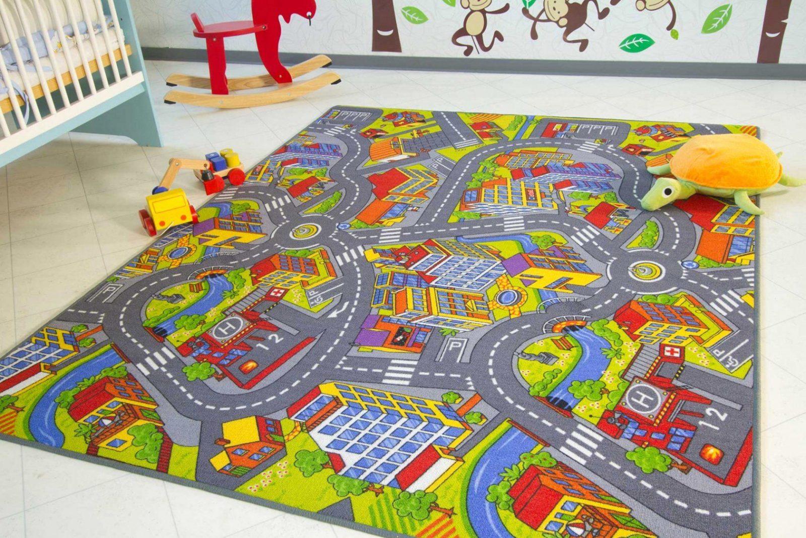 99 Ikea Kinder Teppich Ideen von Ikea Teppich Für Kinderzimmer Bild