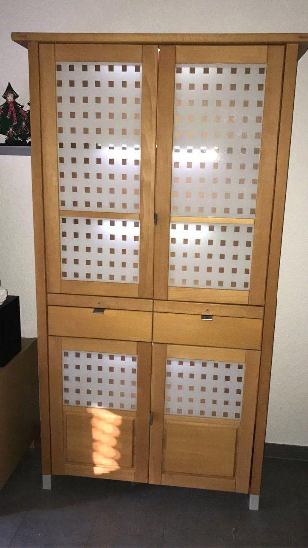 99 Lichtbox Selber Bauen Ideen von Eckschrank Selber Bauen Bauanleitung Photo