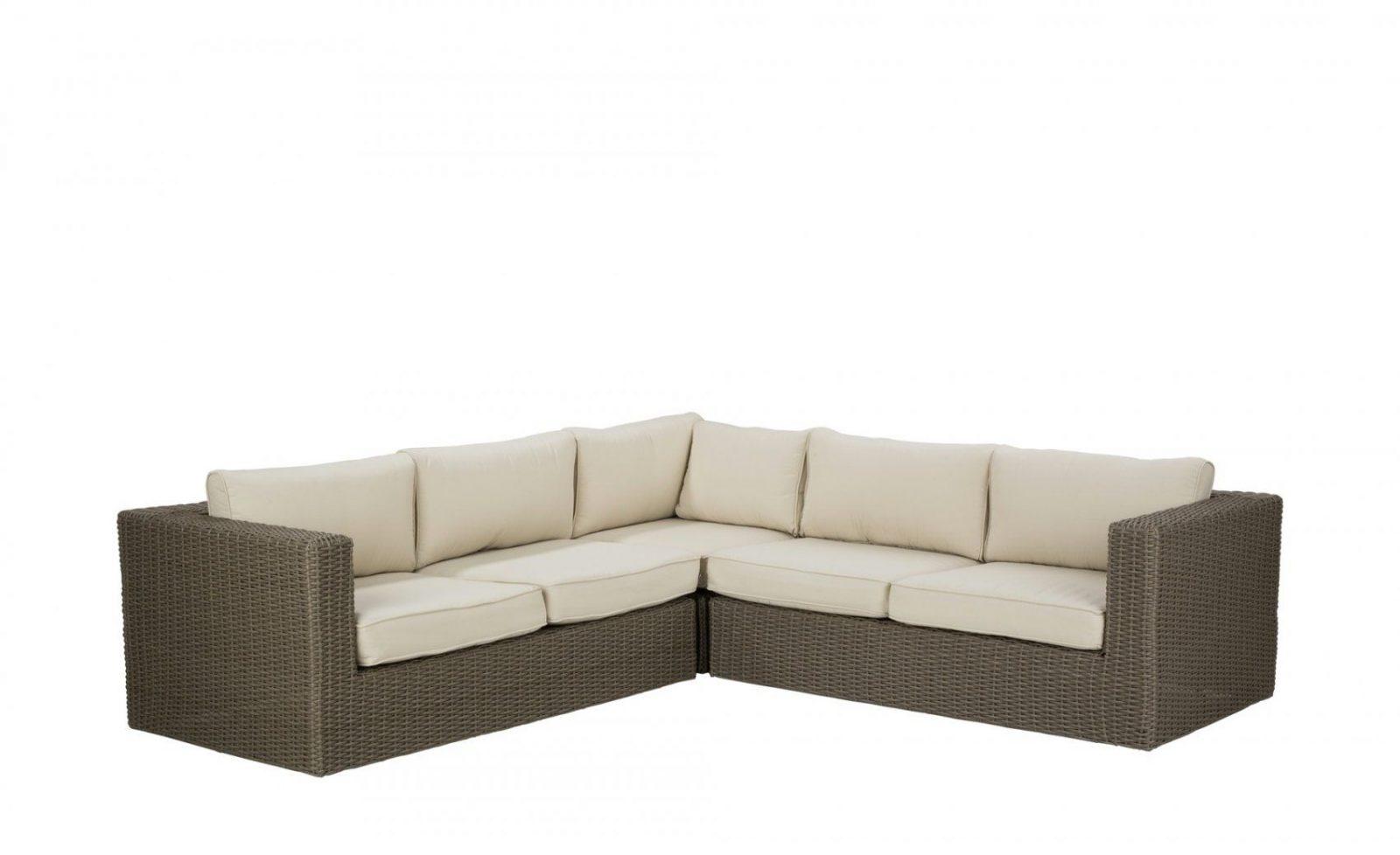 A casa mia lounge m bel haus design ideen - Mobel kraft gardinen ...
