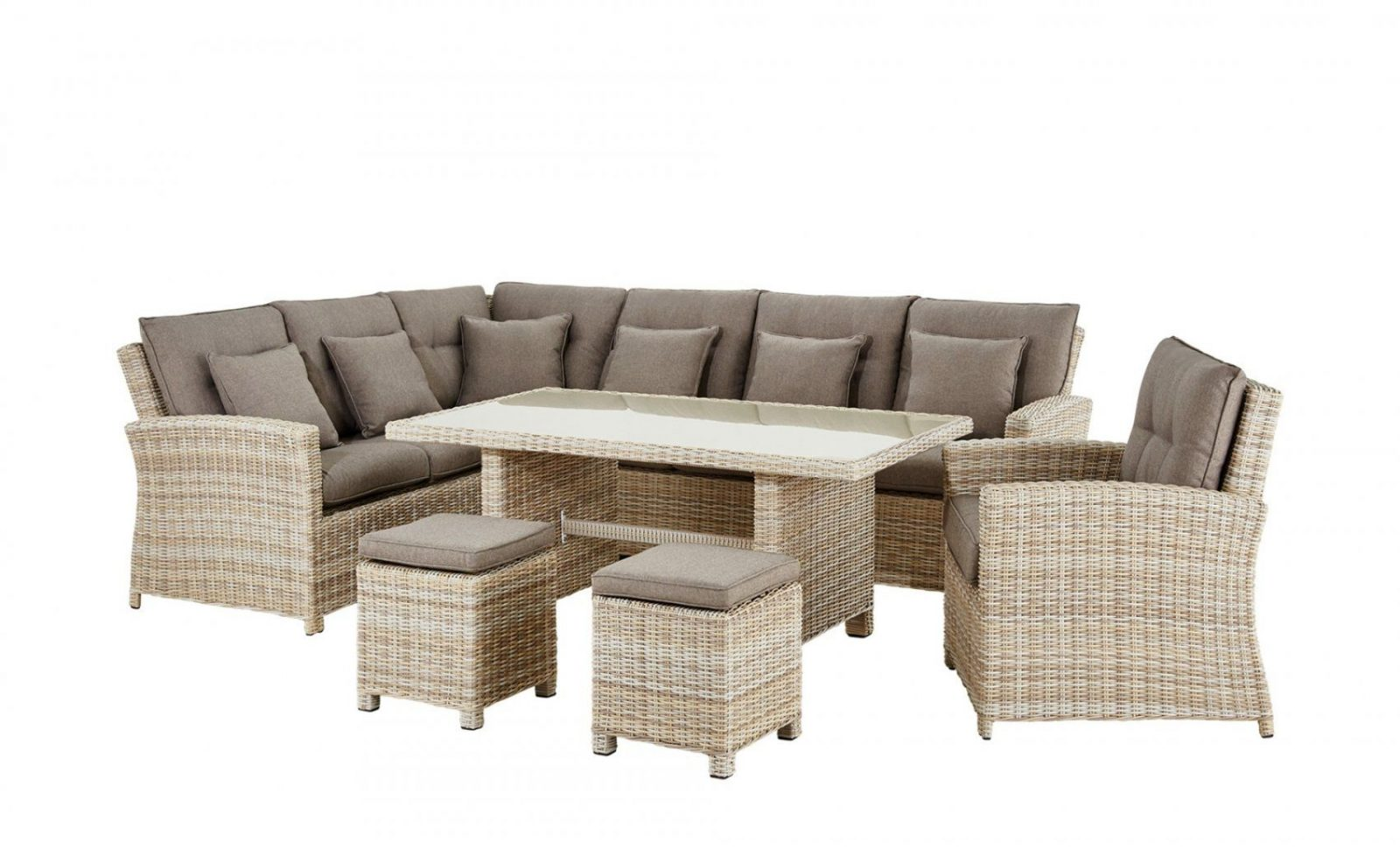 A Casa Mia Loungegruppe Bregenz  Bei Möbel Kraft Online Kaufen von A Casa Mia Lounge Möbel Bild