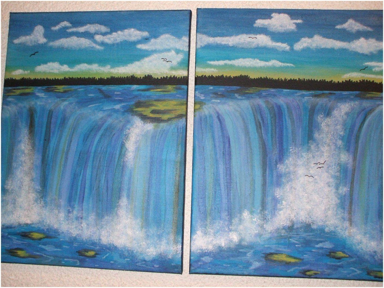 Acrylbilder Vorlagen Für Anfänger Erstaunlich Kreativ Oder Primitiv von Acrylbilder Vorlagen Für Anfänger Bild
