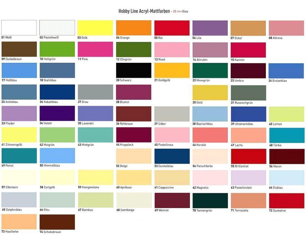 Wandfarben Mischen Tabelle : wandfarben selber mischen tabelle haus design ideen ~ Watch28wear.com Haus und Dekorationen