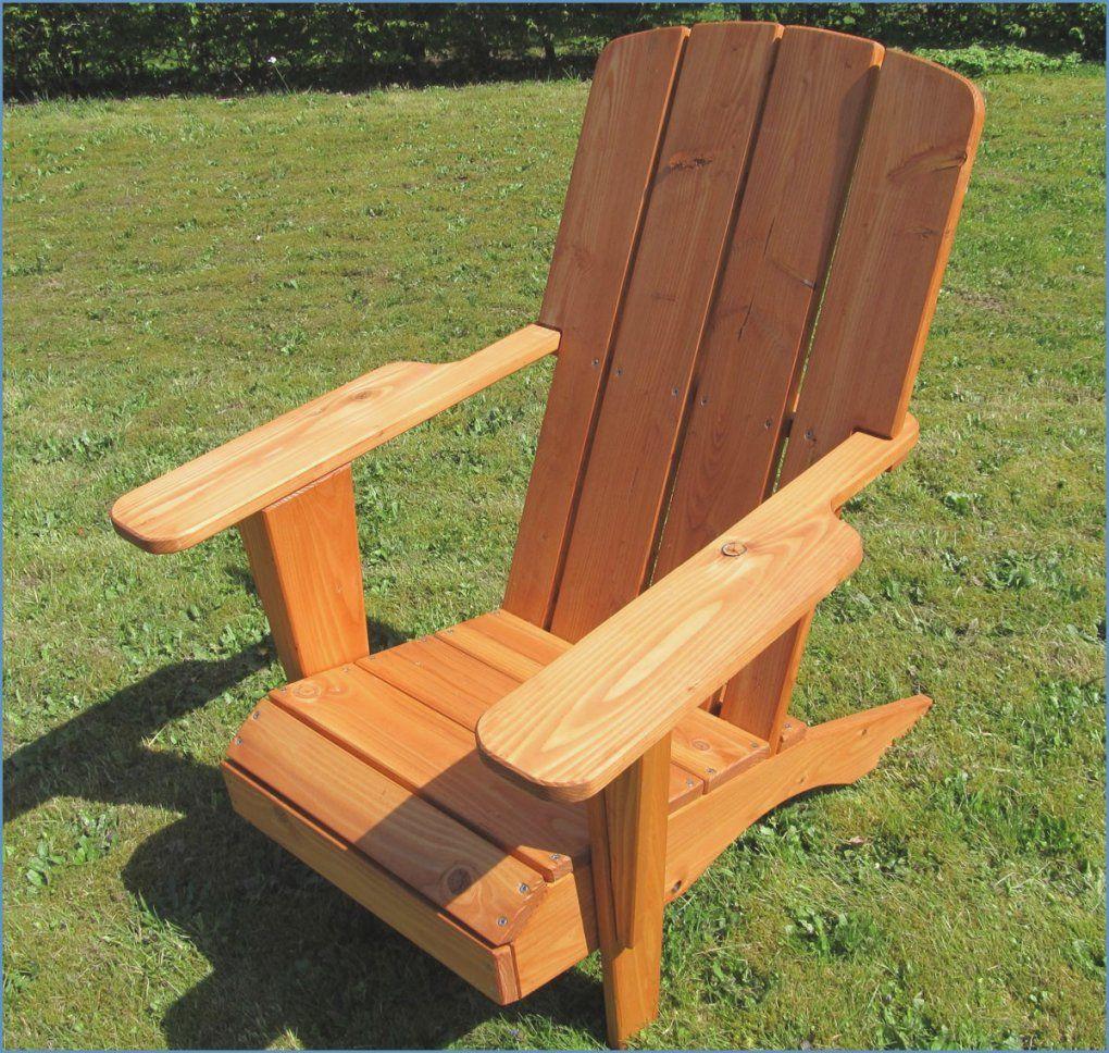 Adirondack Chair Selber Bauen Motelindio von Adirondack Chair Selber Bauen Bild