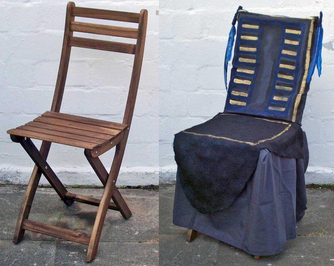 Adirondack Chair Selber Bauen Von Adirondack Chair Selber Bauen Bild