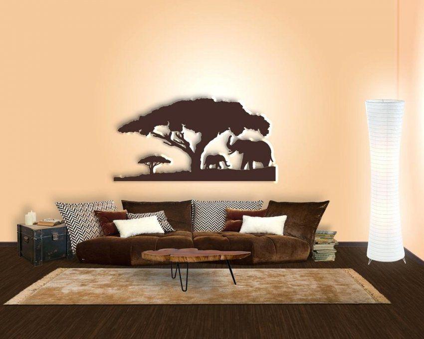 Afrikanische Deko Afrika Kaufen Dekoration Basteln Ideen Von Afrika