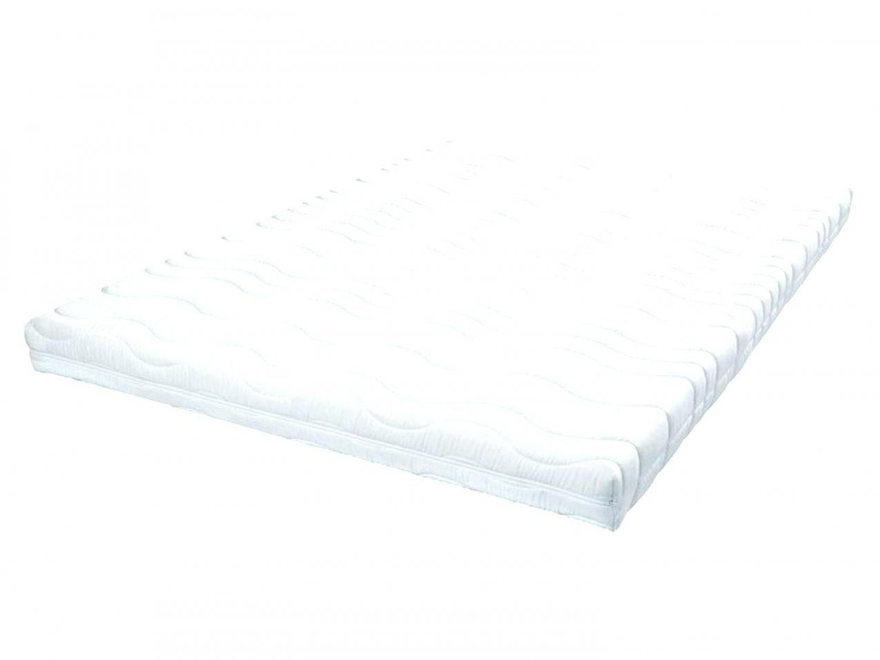 Aldi Matratzen 1 40×2 00 Cool 140×200 Meradiso Komfortmatratze 140 X von Meradiso Komfortmatratze 140 X 200 Cm Photo