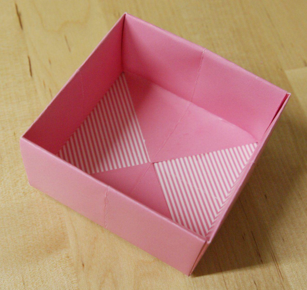 geschenkbox basteln pillow box f r geldgeschenke und kleinigkeiten von kleine schachteln selber. Black Bedroom Furniture Sets. Home Design Ideas