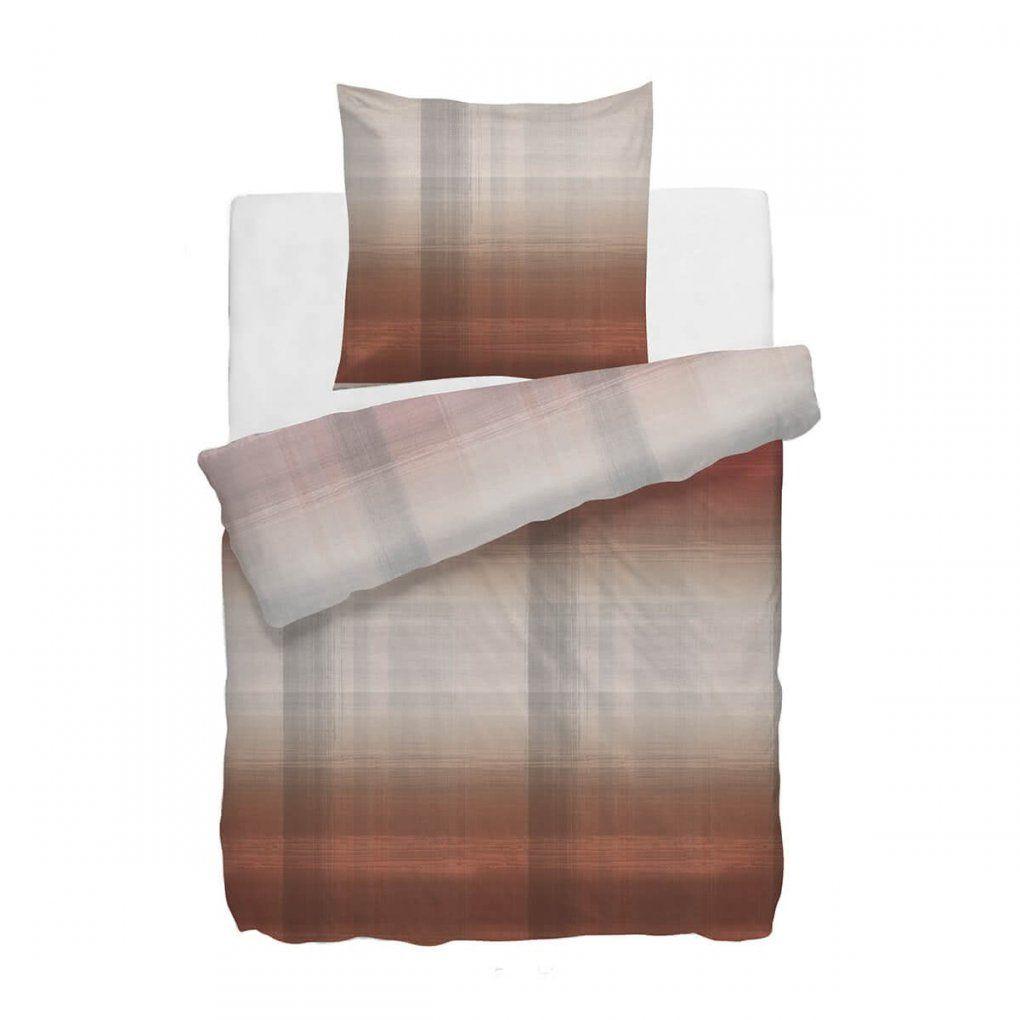 Allergikerbettwäsche Online Kaufen ᐅ Dormando von Allergie Bettwäsche Auf Rezept Bild