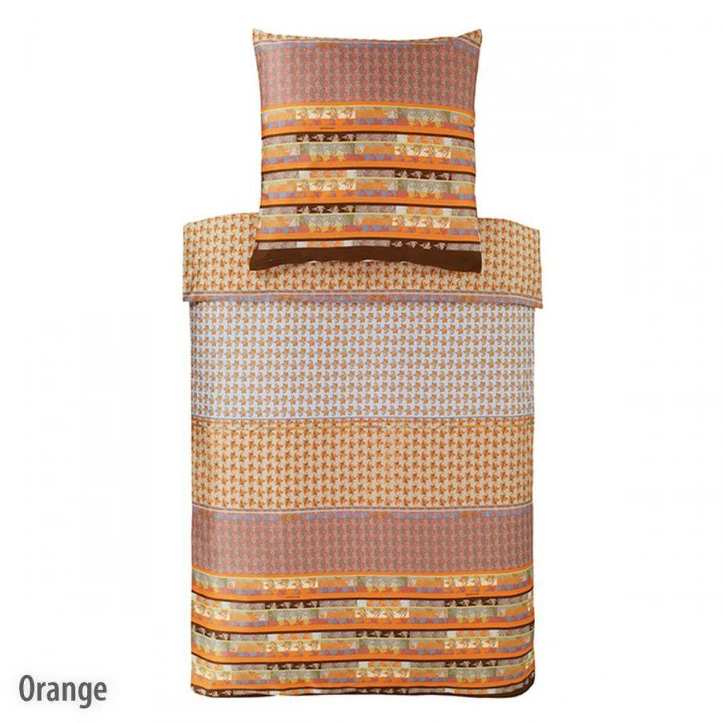 allcon matratzenbezug allergiker bettbez ge kaufen von. Black Bedroom Furniture Sets. Home Design Ideas