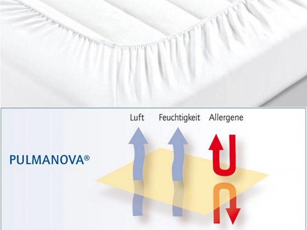 Allergikerbettwäsche Welche Eigenschaften Sollte Sie Erfüllen von Allergie Bettwäsche Auf Rezept Photo