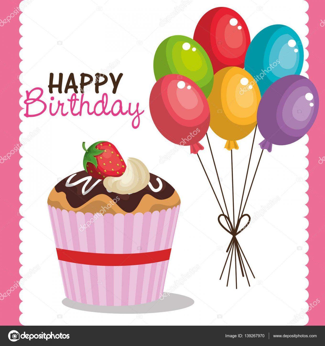 Alles Gute Zum Geburtstag Spanisch  Einladungs Vorlagen von Alles Gute Auf Spanisch Photo