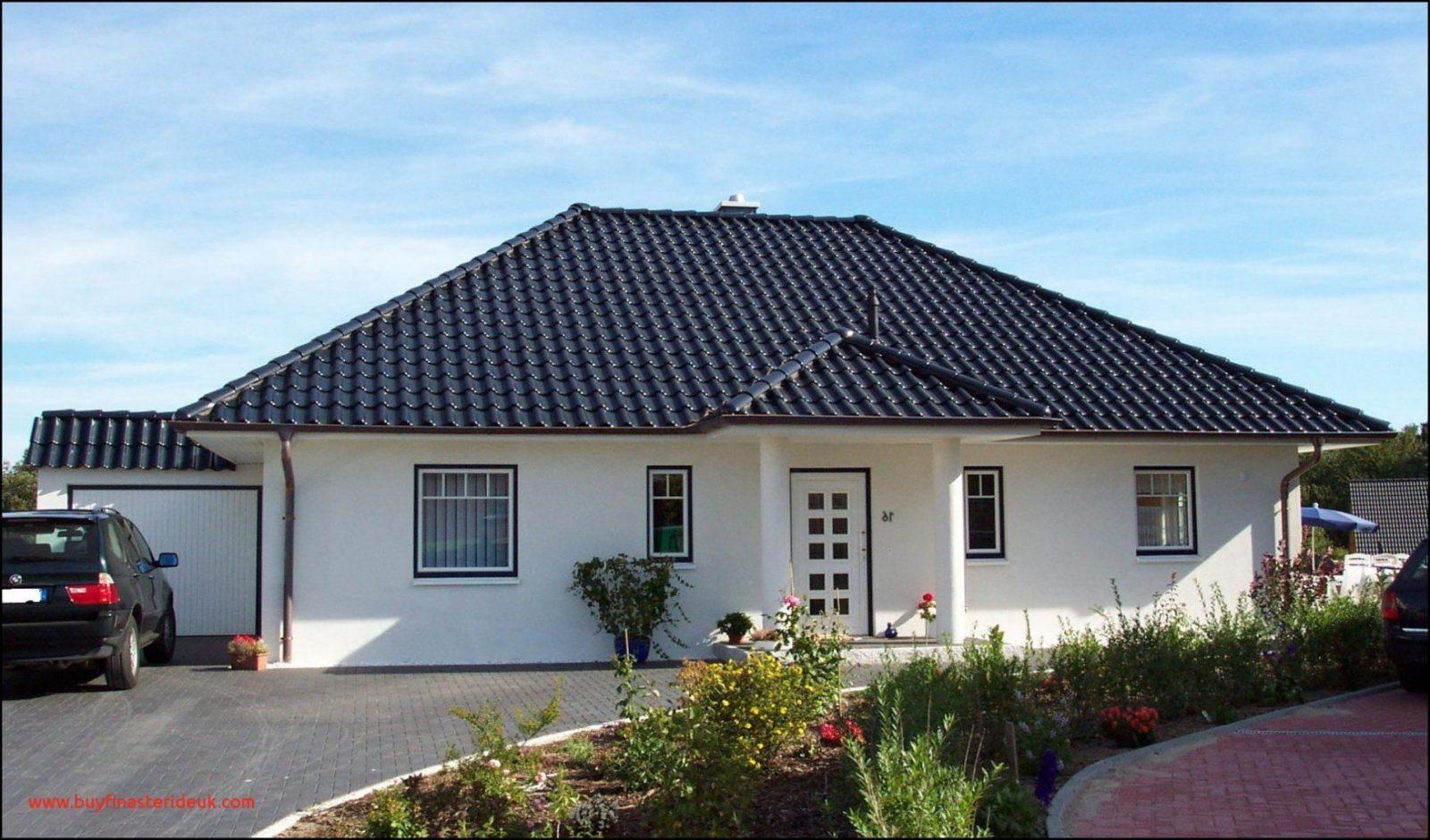 Allkauf Haus Preise Schlüsselfertig Von Genial Haus Schlüsselfertig von Kosten Allkauf Haus Schlüsselfertig Photo