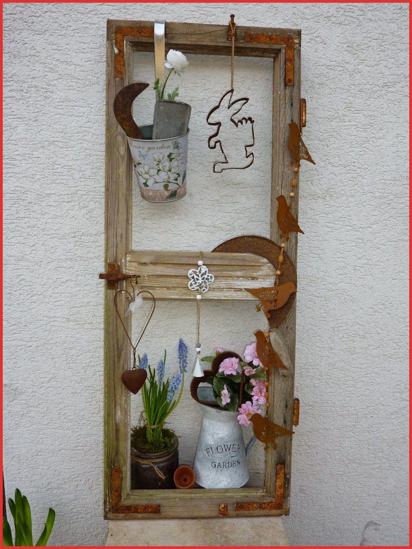 Alte Fenster Als Deko 265576 Alte Fenster Deko Ideen  Wwwleaule von Dekoration Mit Alten Fenstern Bild