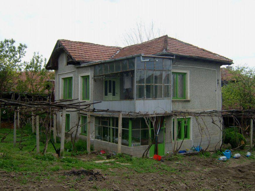 Alte Hauser Sanieren Vorher Nachher Mit Alte Häuser Renovieren Haus von Altes Haus Sanieren Vorher Nachher Photo