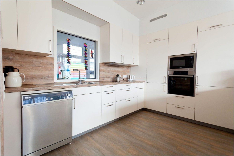 Alte Küche Neu Gestalten Vorher Nachher Cool Küche Neu Lackieren von Küche Neu Gestalten Vorher Nachher Bild