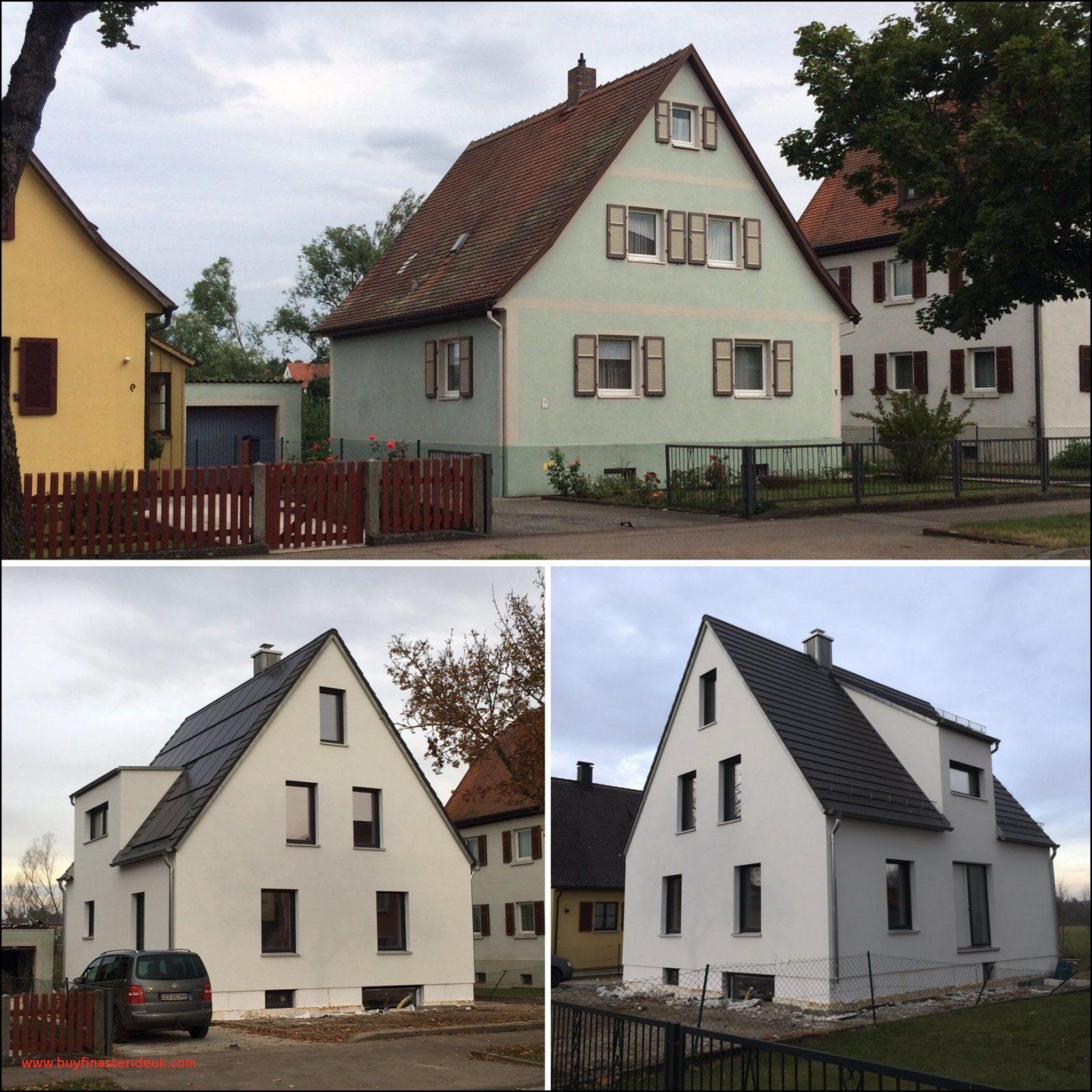 Altes Haus Sanieren Von Altes Haus Sanieren Vorher Nachher Best von Altes Haus Sanieren Vorher Nachher Photo