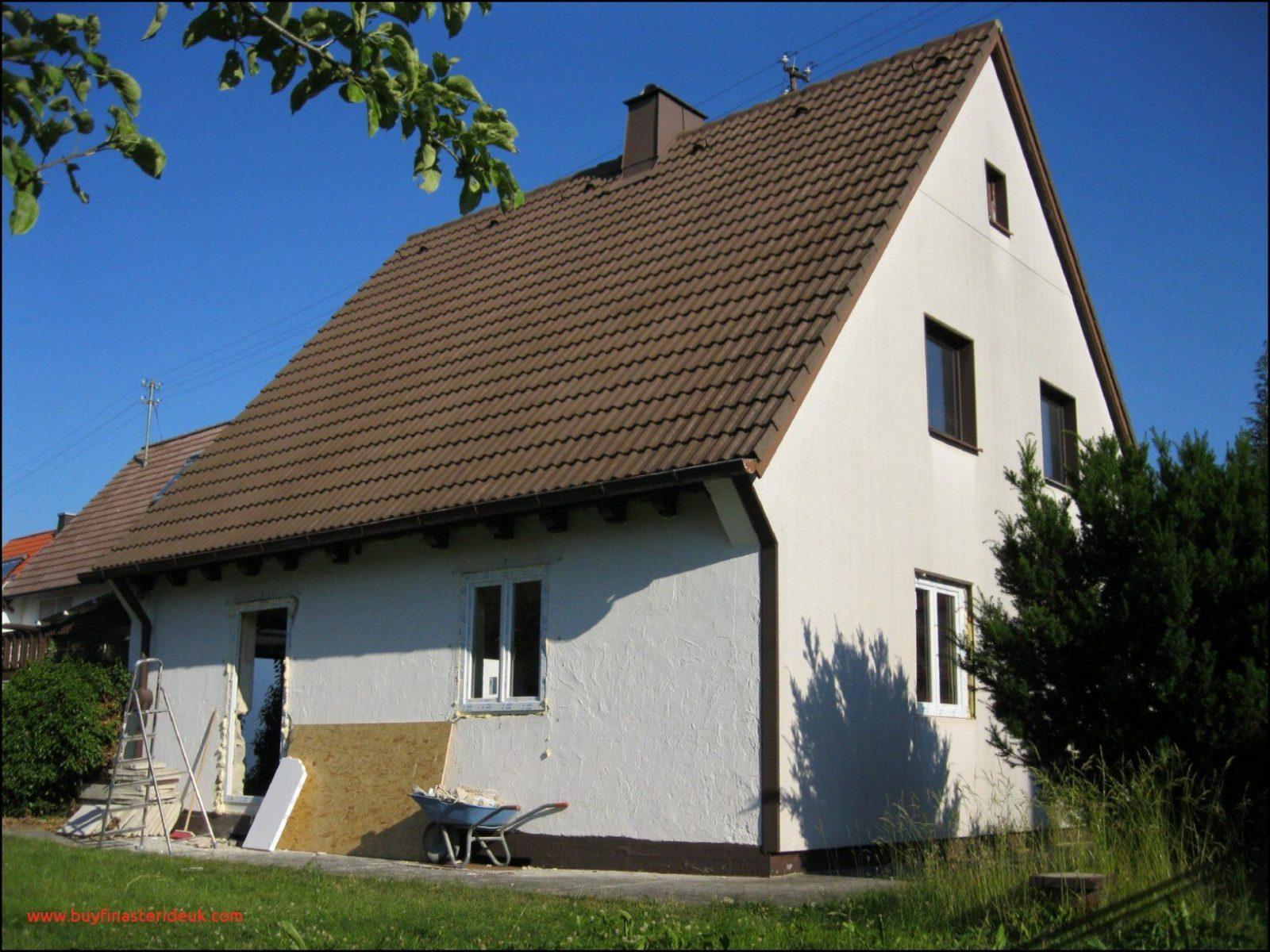 Altes Haus Sanieren Von Vorher Nachher Archive Mein Neues Haus von Altes Haus Sanieren Vorher Nachher Photo