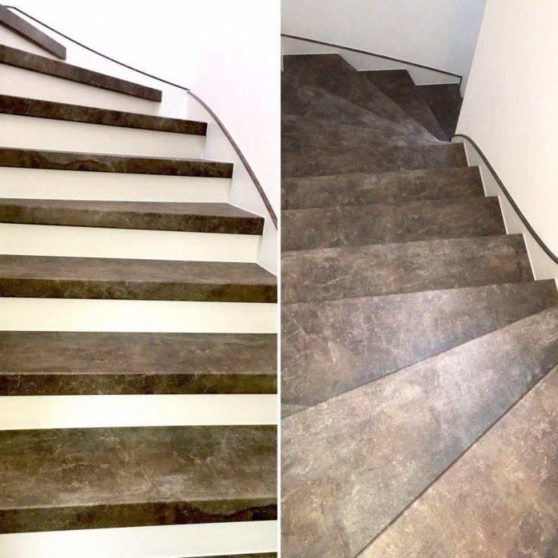 Treppenhaus Renovieren 63 Ideen Zum Neuen Streichen Von