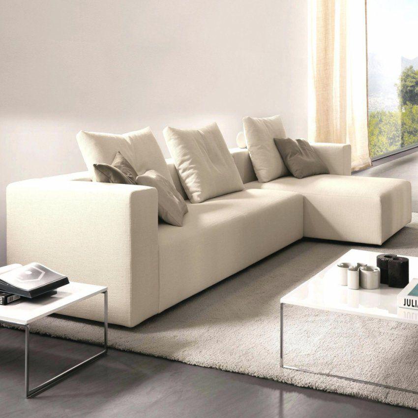 Couch Selber Bauen Polsterung Haus Design Ideen