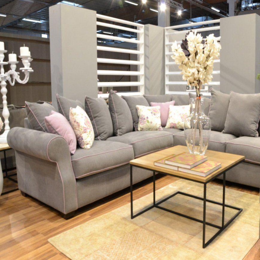 Am Meisten Genial Auch Atemberaubend Landhaus Sofa Mit von Landhaus Sofa Mit Schlaffunktion Bild