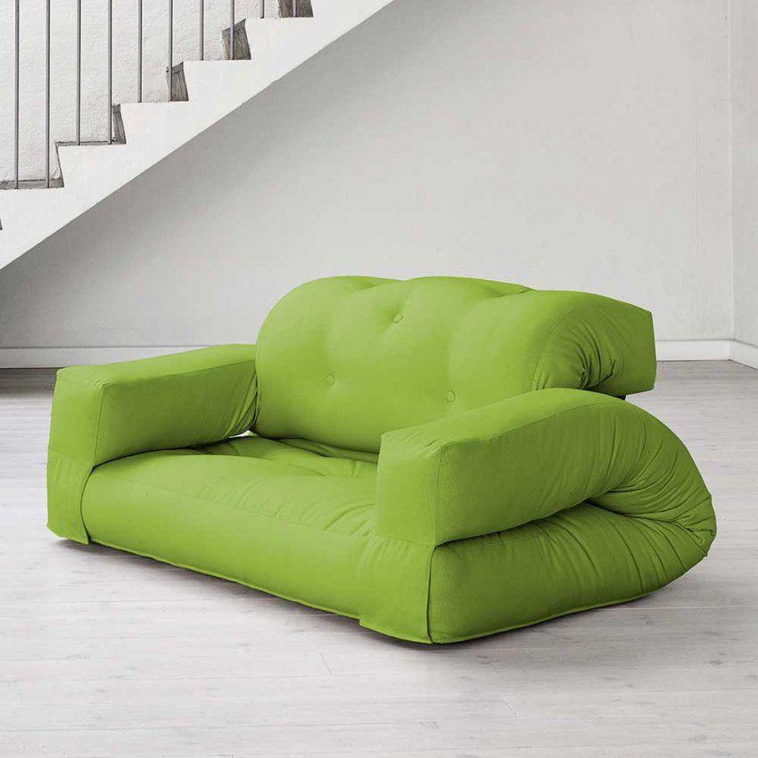 Am Meisten Genial Zusätzlich Zu Schön Kleines Sofa Für Jugendzimmer von Kleines Ecksofa Für Jugendzimmer Photo