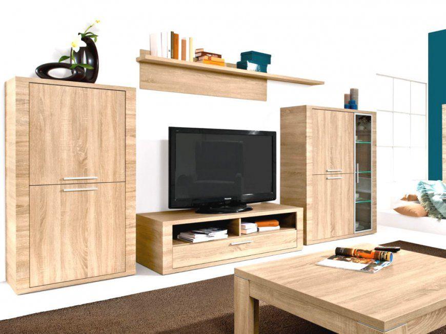 Amazing Arte M Wohnwand Wohnschränke Möbel Brügge Weiss Holz Game von Arte M Wohnwand Feel Bild