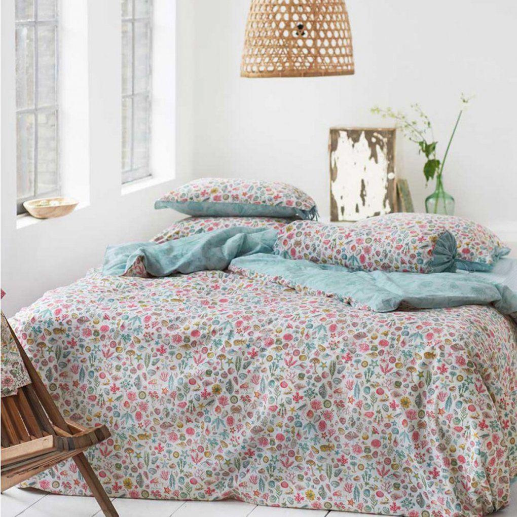 Amazing Design Bettwäsche Pip Pip Studio Poppy Blumenmotiv Bed Me von Pip Studio Bettwäsche 155X220 Photo
