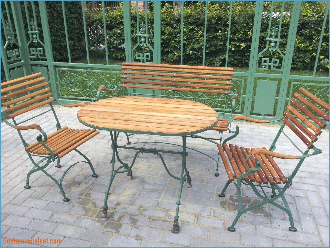 Amazing Gartenmöbel Eisen Antik Günstig My Lovely Home Innerhalb von Gartenmöbel Eisen Antik Günstig Photo