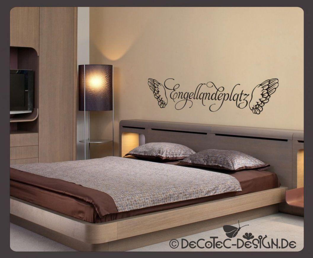Ideen f r schlafzimmer streichen haus design ideen - Ideen fur schlafzimmer streichen ...