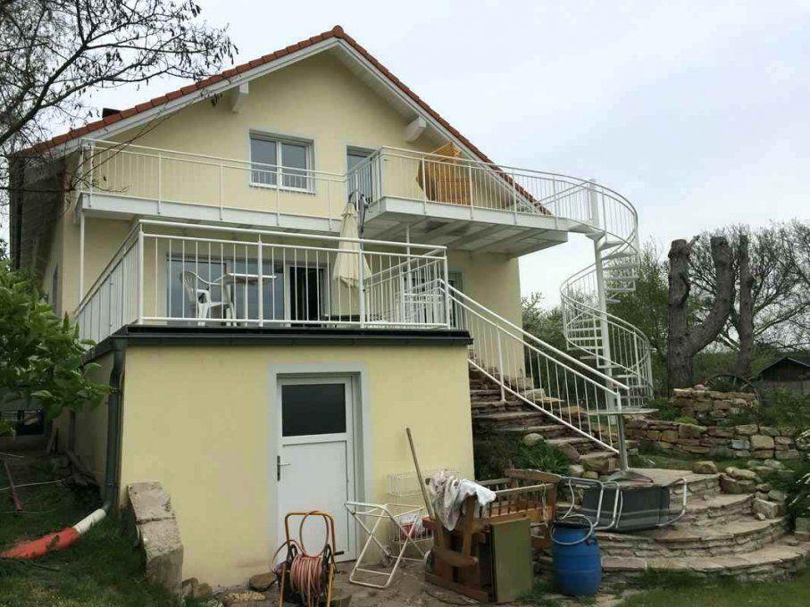 Anbau Aus Holz Kosten Excellent Imposing Anbau Balkon Kosten