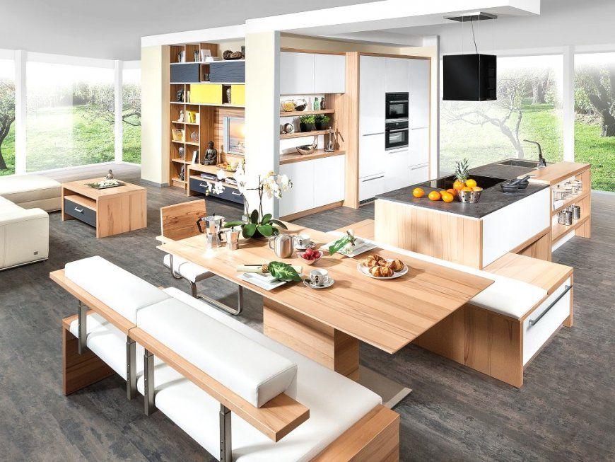 ... Andere Innerhalb Küche Mit Kochinsel Und Tisch Unruffled Auf Moderne  Von Küche Mit Kochinsel Und Tisch ...