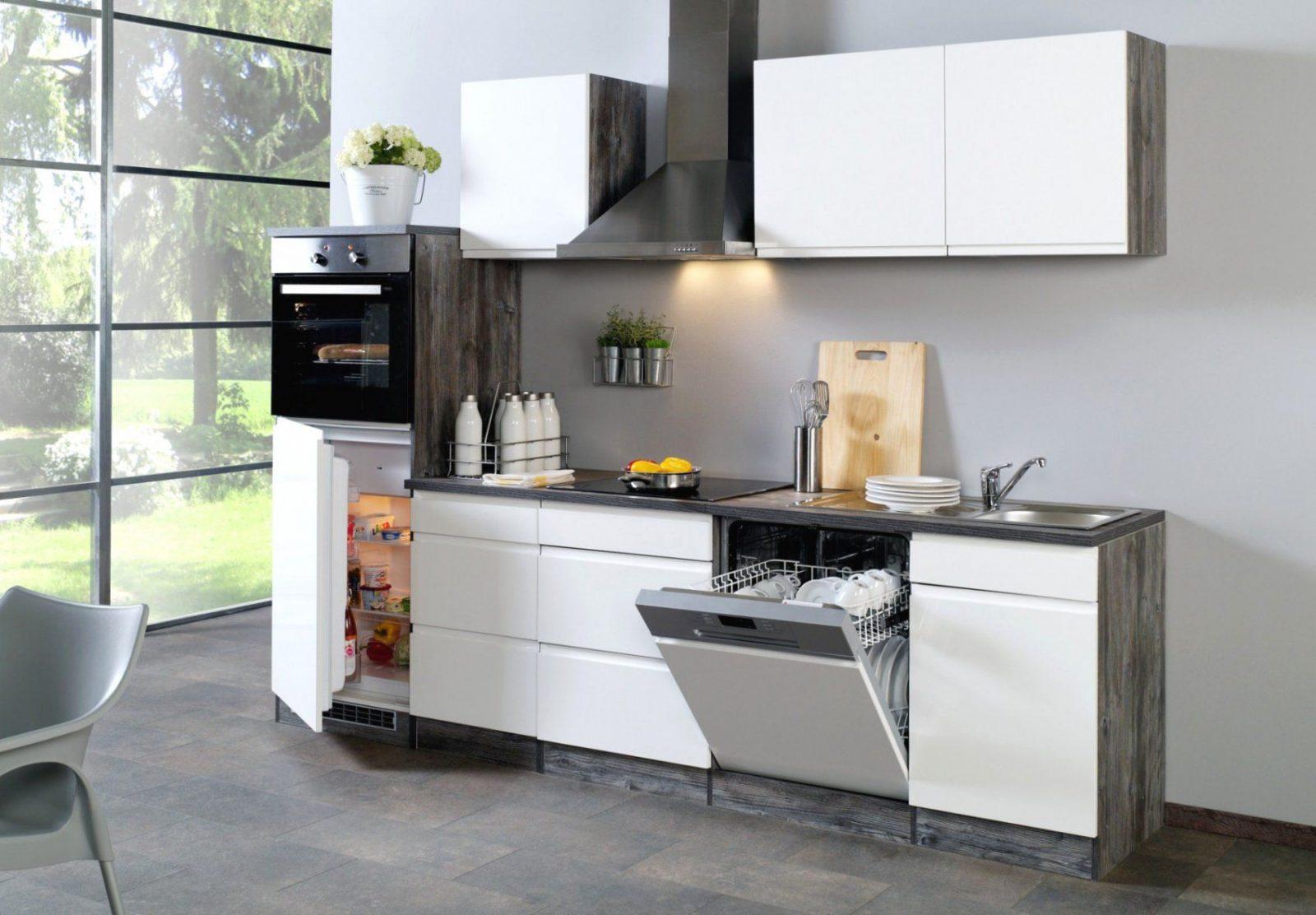 Angenehme Ideen Küche Mit E Geräten Günstig Und Wunderbare von Küchen Günstig Mit E Geräten Photo
