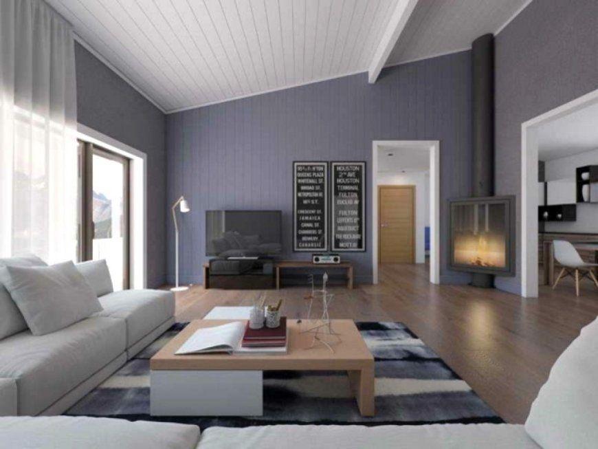 Lieblich Ansprechend Wohnzimmer Moderne Farben Wand Modernes Emejingmmer Von Moderne  Farben Für Wohnzimmer Bild