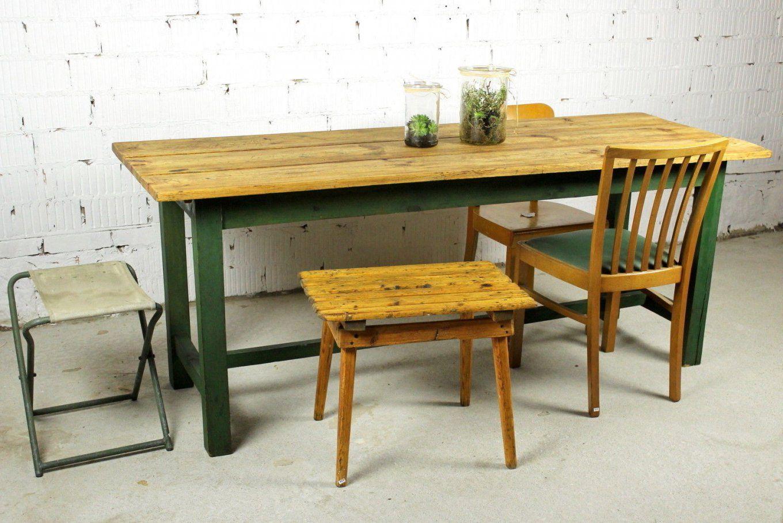 Antiker Esstisch Mit Stühlen  Tisch Design von Antiker Esstisch Mit Stühlen Photo