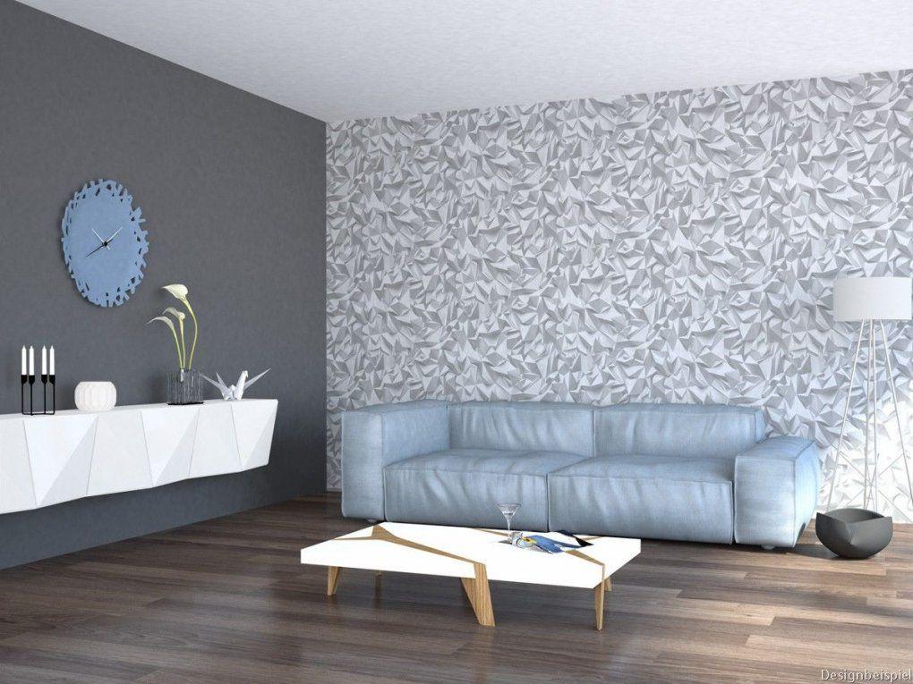 Appealing Tapeten Wohnzimmer 2015 Landhaus Ideen 2014 Obi Günstig von Tapeten Wohnzimmer Ideen 2014 Bild