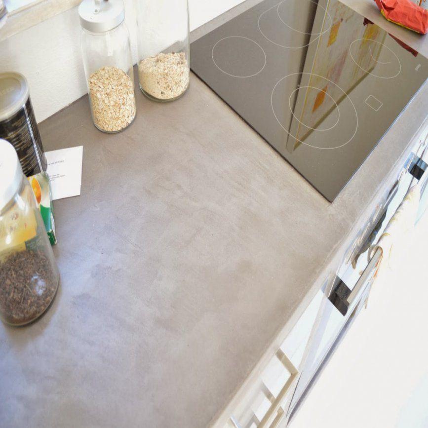 Arbeitsplatte Beton Selber Machen In Bezug Auf Wohnen – Xwhatsapps von Arbeitsplatte Betonoptik Selber Machen Photo