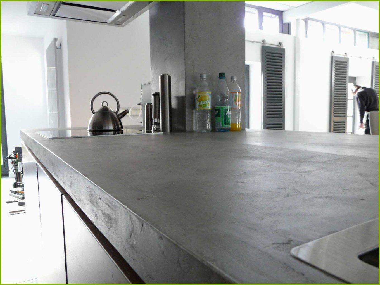 Arbeitsplatte Beton Youtube Gute Beautiful Küchenarbeitsplatte von Arbeitsplatte Betonoptik Selber Machen Photo