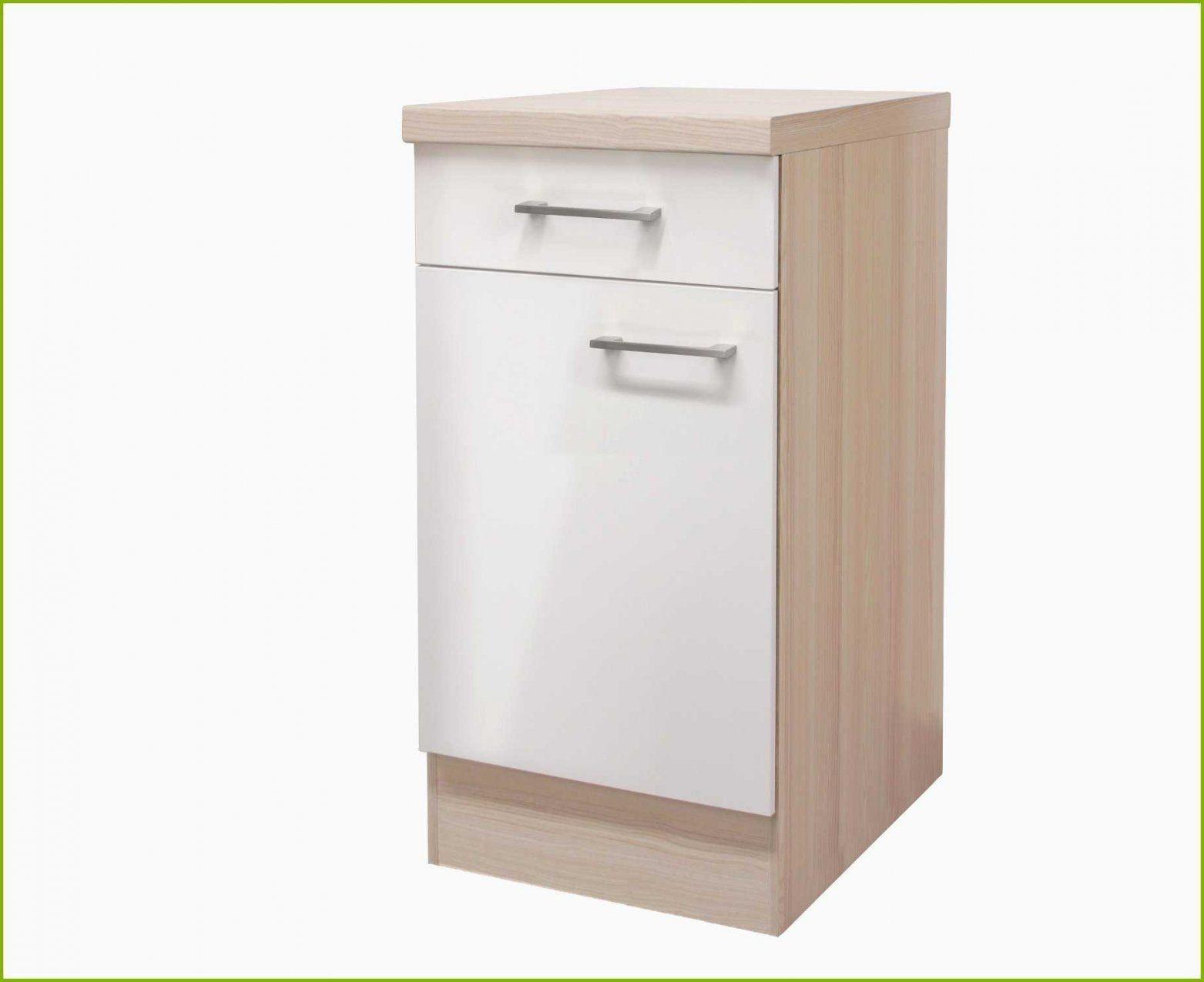 Arbeitsplatten Küche Möbel Boss Schöne Unterschrank Küche 40 Cm von Möbel Boss Küchen Unterschrank Bild