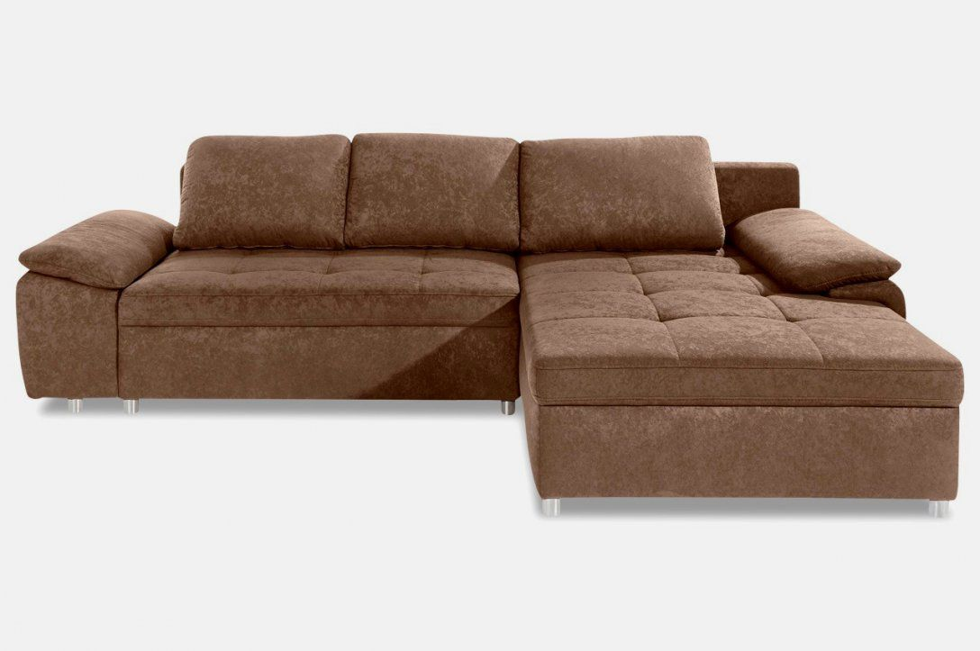 Architektur Kleine Ecksofas Roller Ecksofa Mit Schlaffunktion Sofa von Roller Ecksofa Mit Schlaffunktion Bild