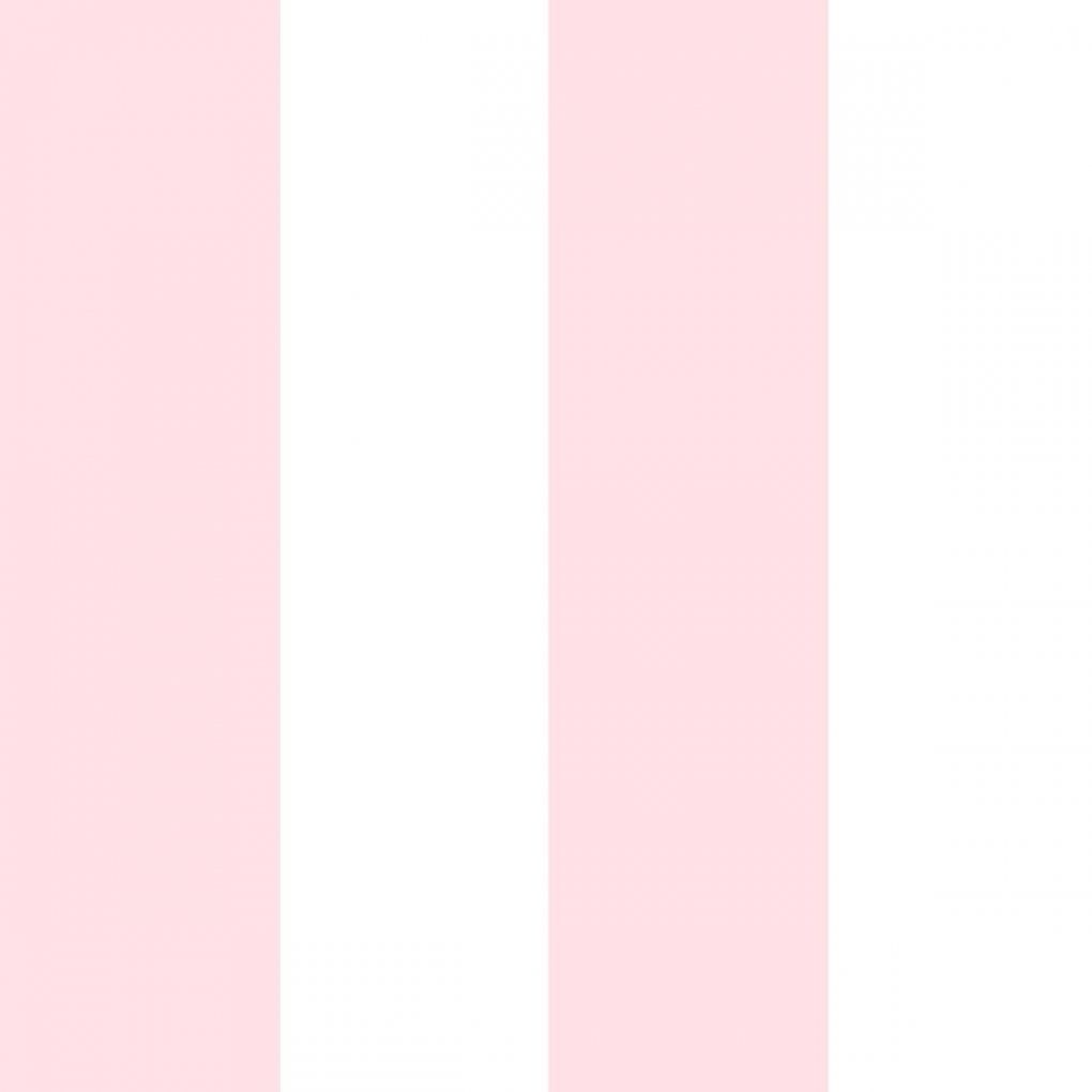 Ästhetische Ideen Rosa Weiß Gestreifte Tapete Und Elegante Streifen von Tapete Rosa Weiß Gestreift Bild