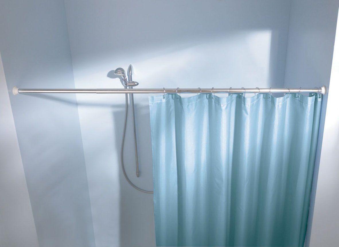 Astonishing Duschvorhangstange Ohne Bohren Badewanne Pics For von Duschstange Für Badewanne Ohne Bohren Photo