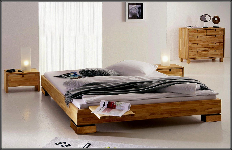 Atemberaubend Bett Auf Raten Bestellen Enorm Kaufen Amerikanisches 7 von Bett Auf Raten Kaufen Trotz Schufa Bild
