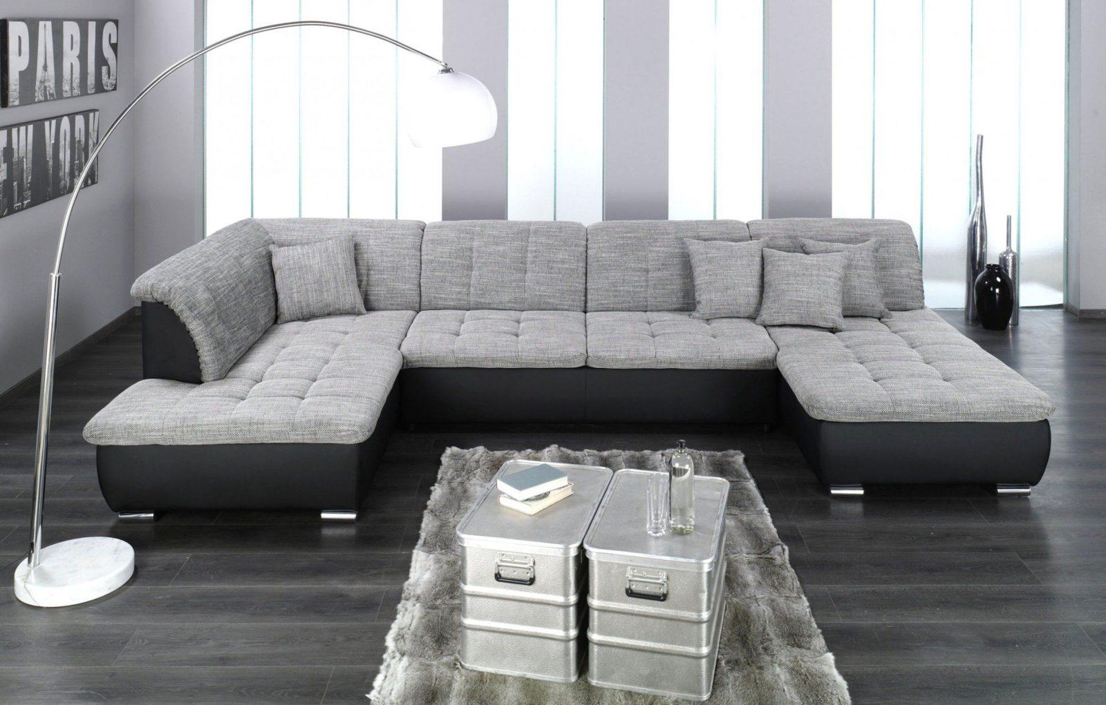 Atemberaubend Hervorragend Xxl Couch Günstig Atemberaubend ...