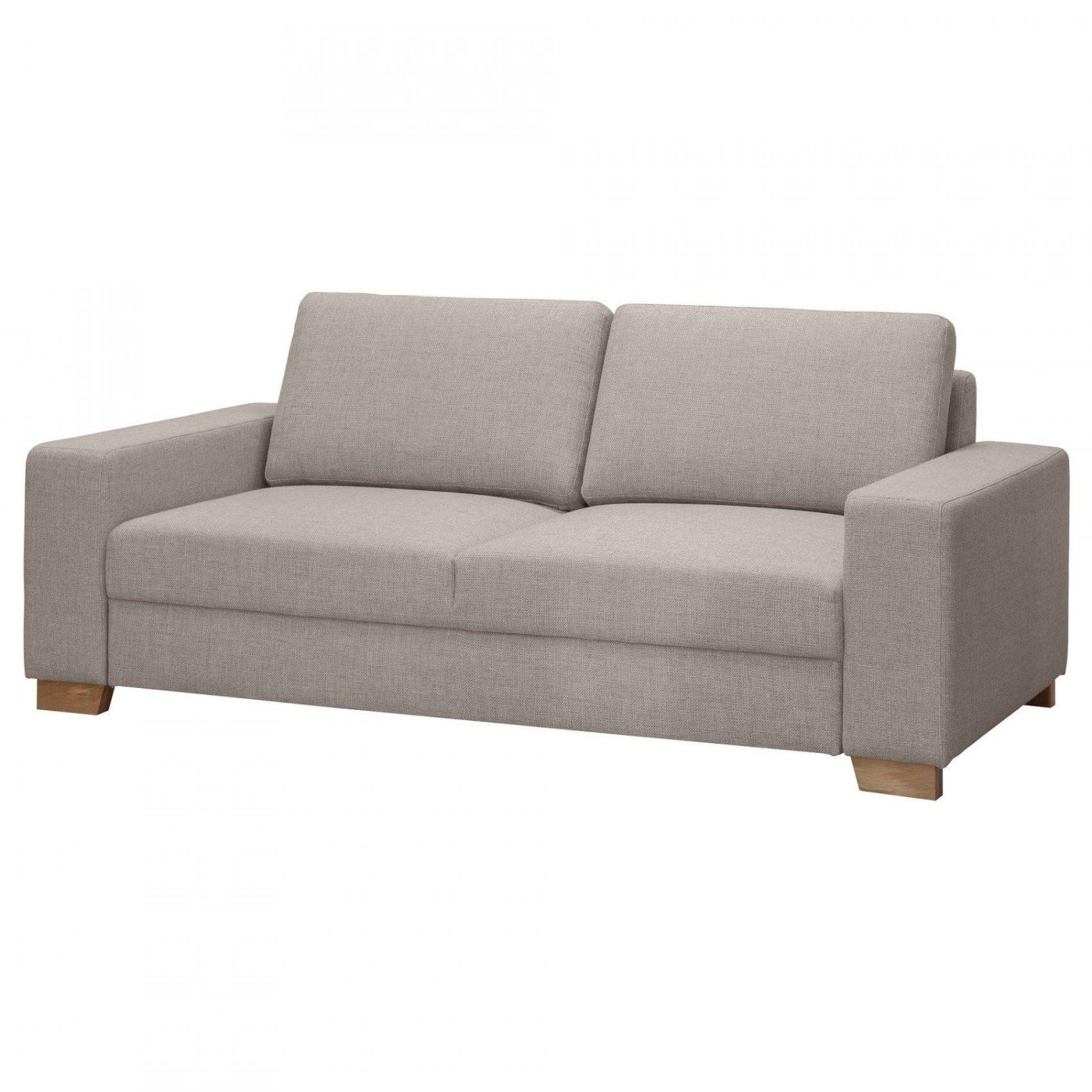 Atemberaubend Kleine Couch Jugendzimmer 0409070 Pe570301 S5 27307 von Kleine Couch Für Jugendzimmer Bild