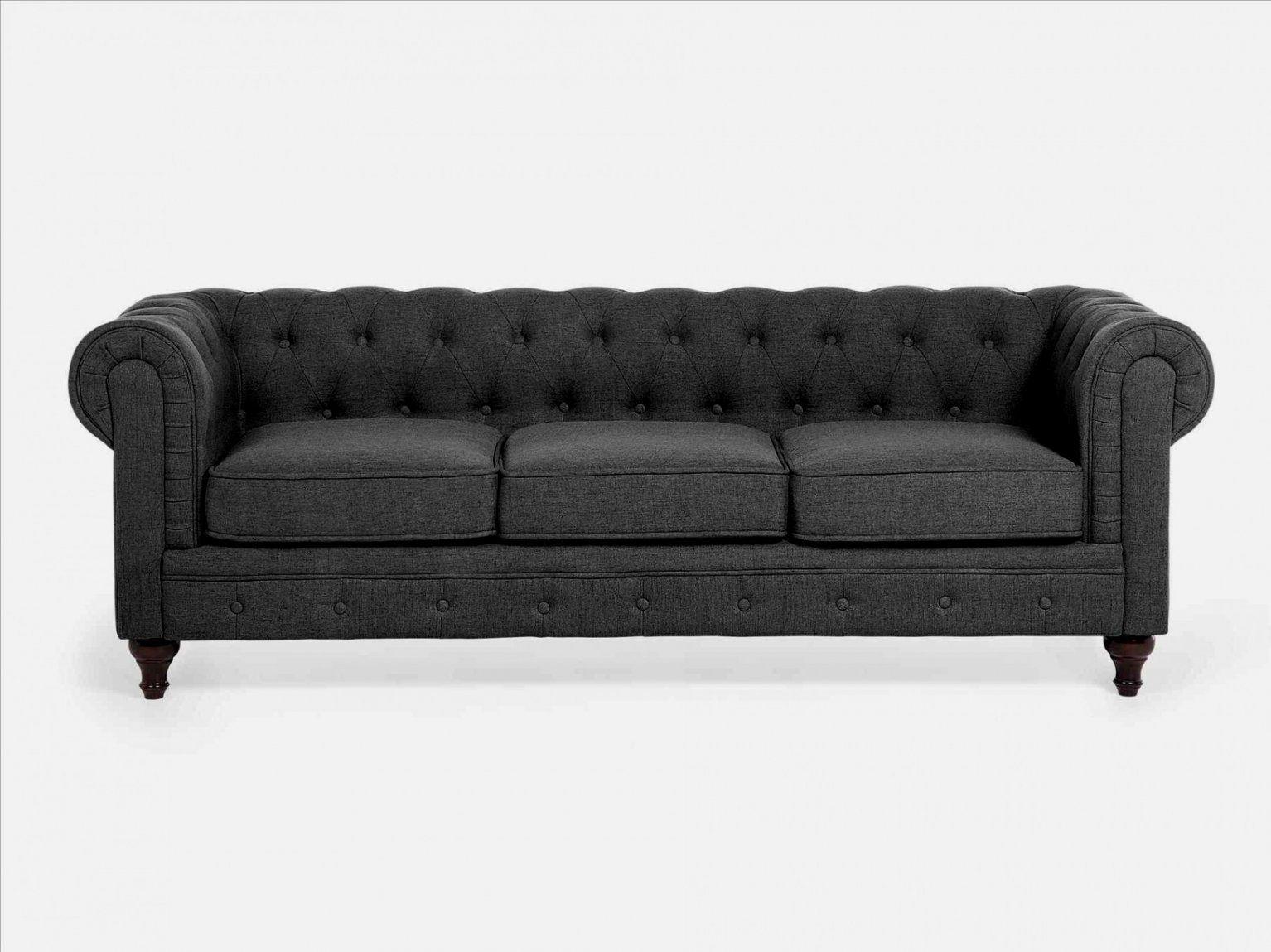 Atemberaubend Kleine Sofas – Specialdesignshopfo Zum Kleine Sofas von Kleine Couch Für Jugendzimmer Bild
