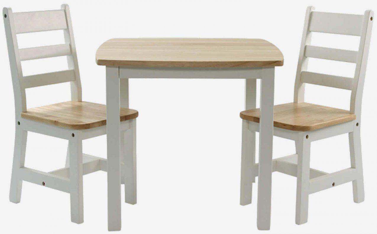 Atemberaubend Küche Bar Tisch Und Stühle Zeitgenössisch  Ideen Für von Tisch Und Stühle Für Küche Bild