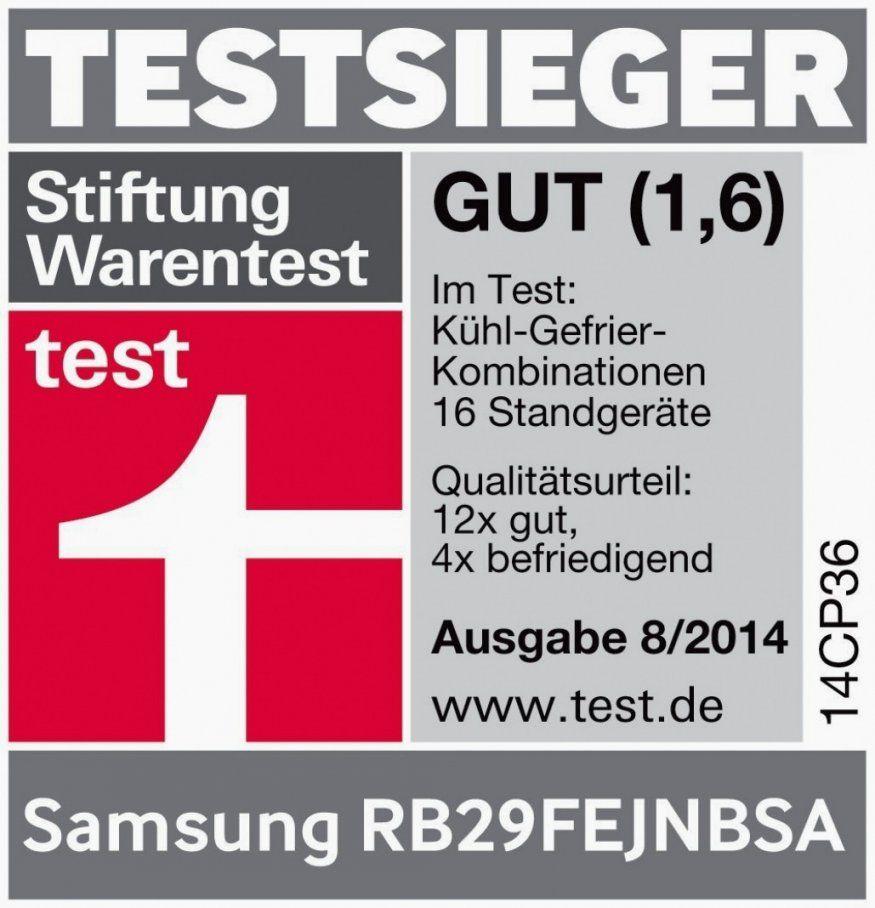 Atemberaubend Markisen Test Stiftung Warentest Hervorragend von Markisen Test Stiftung Warentest Photo